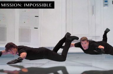 Tom Cruise James Corden   Youtube Image For InUth.com