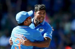 Umesh Yadav is India's answer to those who think we can't produce fastbowlers