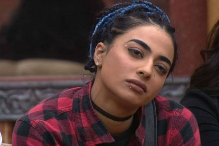 Bigg Boss 10: Not Bani but Manu Punjabi should have been the first captain of the house
