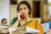 Kahaani 2 audience review: Vidya Balan saves the film with her superb performance