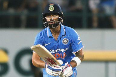 Virat Kohli, Indian cricket, India vs New Zealand