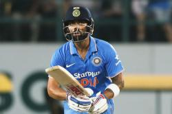 Ranchi ODI: India lose against New Zealand by 19 runs, Dhoni backs youngsters