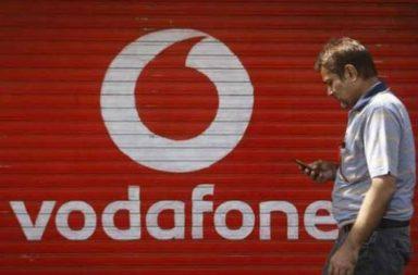 Vodafone, Jio, Roaming
