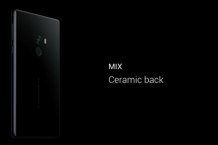 Xiaomi Mi Max is the smartphone we were waiting for!