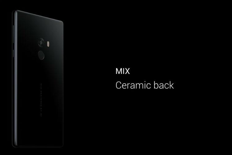 Xiaomi Mi Max is the smartphone we were waitingfor!