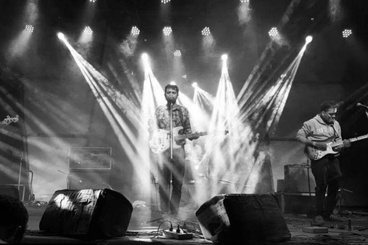 Ziro Festival Of Music   Facebook Photo For InUth.com