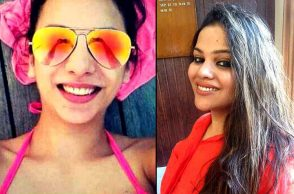 Bigg Boss contestants Facebook images for InUth,.com
