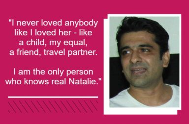 Eijaz Khan quote template new for InUth.com