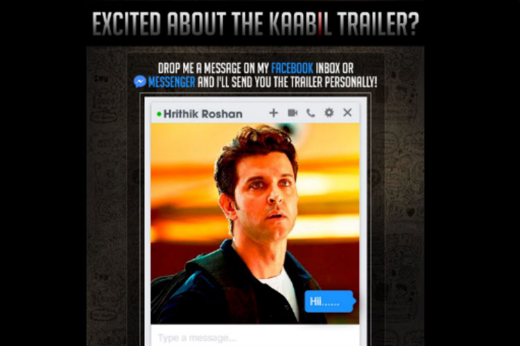 kaabil-twitter-image-for-inuth