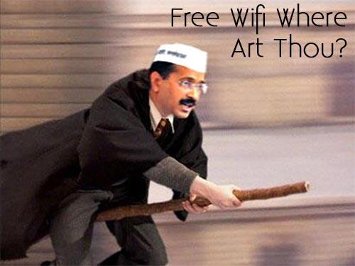 kejriwal-memes-1