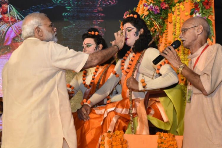 narendra-modi-celebrations