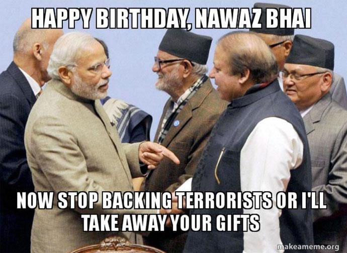 nawaz-sharif-modi-meme