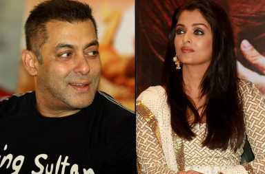 Salman Khan Aishwarya Rai Bachchan IANS photo for InUth.com