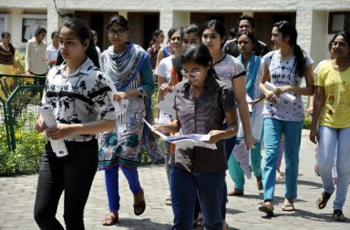 IITs to give extra 11 marks