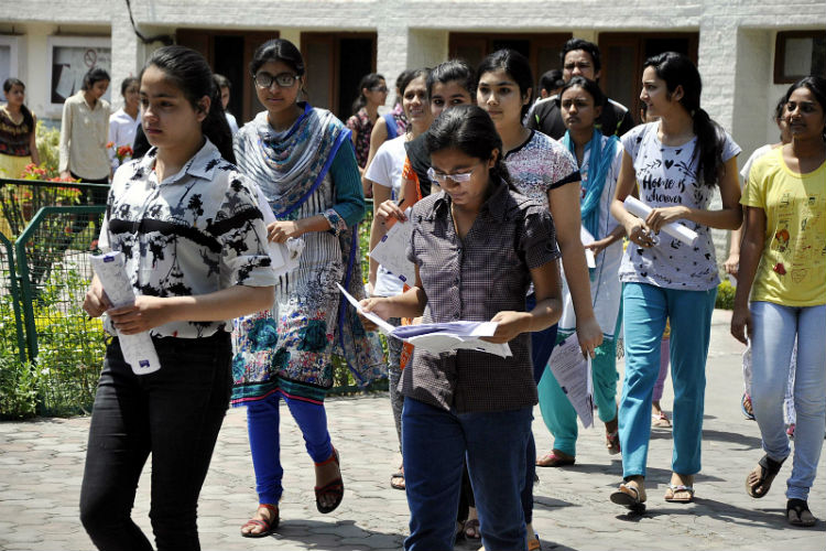 CBSE Class X Board exams may be reintroduced
