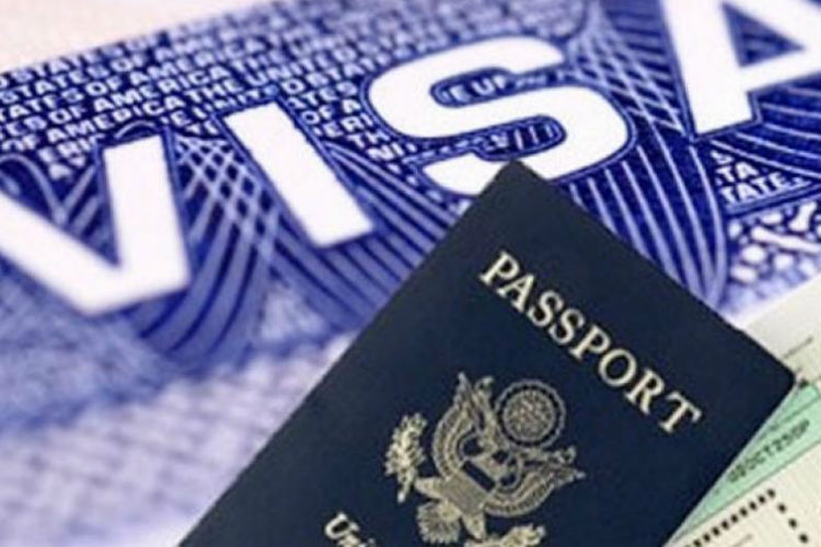 Drop in H-1B visas for the first time in 5 years! US employers anticipate reforms