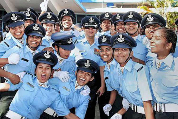 Gender parity: Despite 21-place jump, India at a lowly87