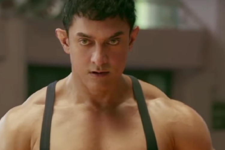 aamir-khan-dangal-photo-for-inuth