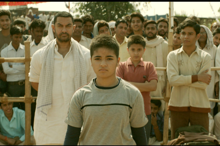 aamir-khan-dangal-photo-for-InUth.com