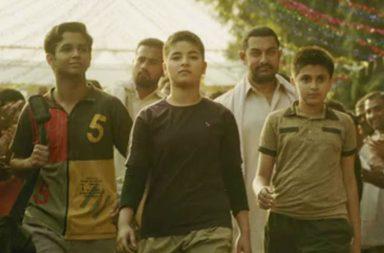 aamir-khan-dangal-photo-for-InUth,com