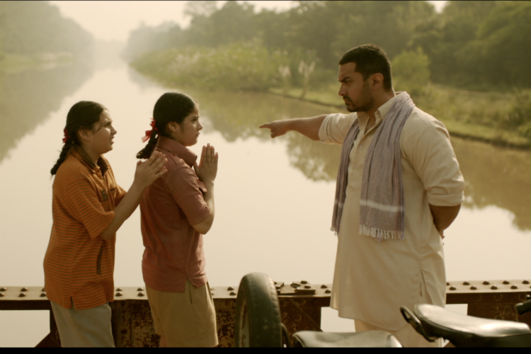 aamir-khan-dangal-still-photo-for-InUth.com