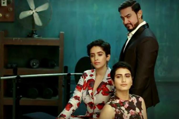 aamir-khan-cover