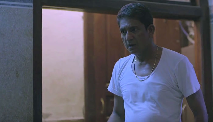 Adil Hussain in Chutney YouTube screen grab for InUth.com