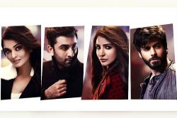 Ae Dil Hai Mushkil sets new record at Box Office, becomes Karan Johar's first to reach Rs 100 cr club