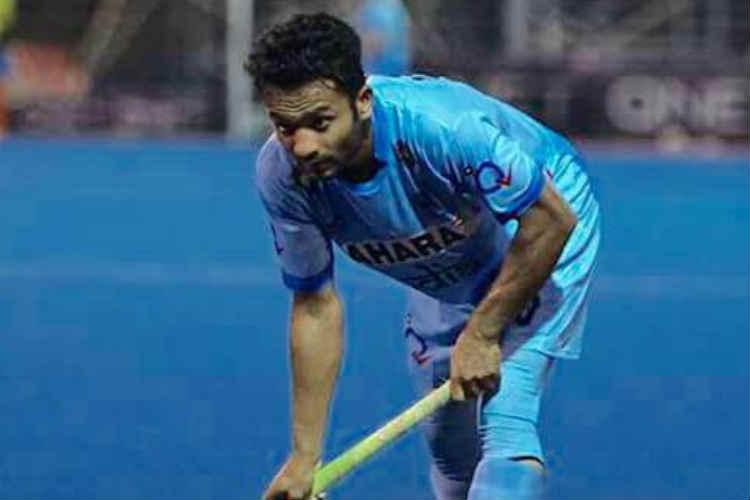 Hockey: India continue winning streak, beat Australia3-2