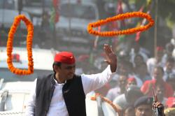 Uttar Pradesh Assembly Elections 2017: In a first, Akhilesh Yadav to go with Muslim-Gujjar community combo