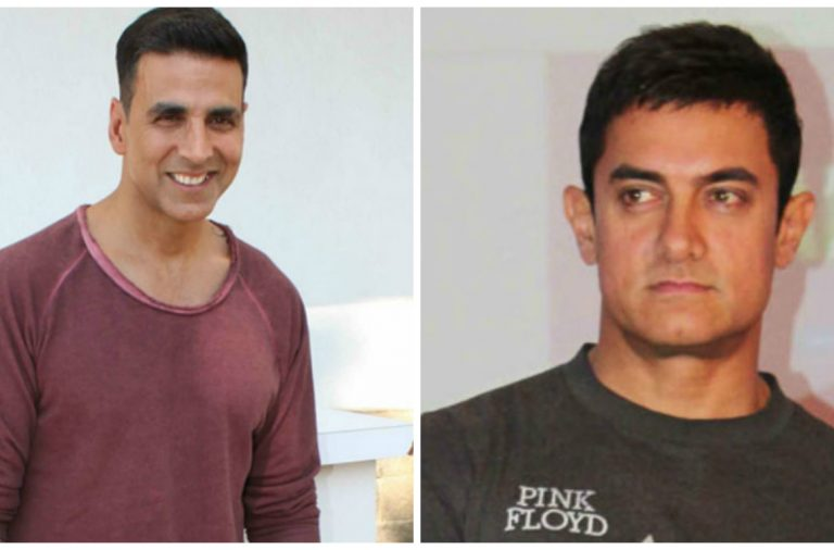 akshay-kumar-aamir-khan-photo-for-InUth.com