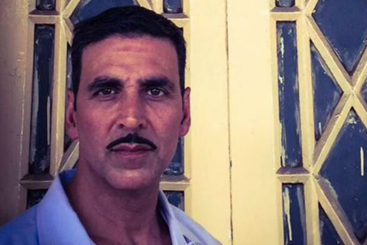 Do you know who is hockey star Balbir Singh — Akshay Kumar's character in GOLD?