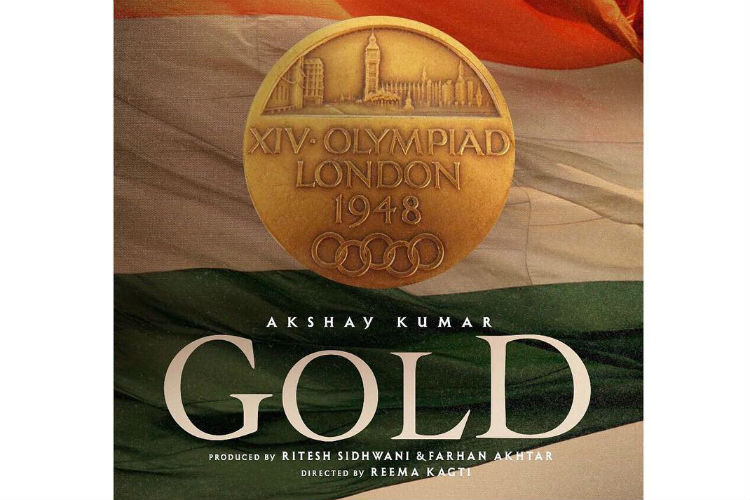 akshay-kumar-gold-instagram-photo-for-InUth.com