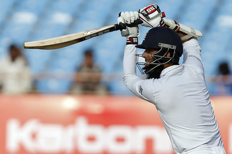 India, England, Virat Kohli, Joe Root, Moeen Ali