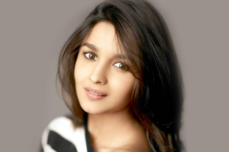 alia-bhatt-express-photo-for-InUth.com