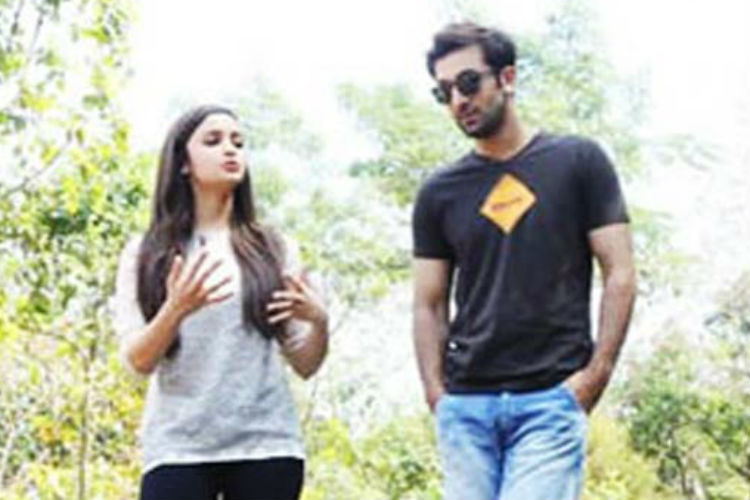 alia-bhatt-ranbir-kapoor-youtube-photo-for-InUth.com
