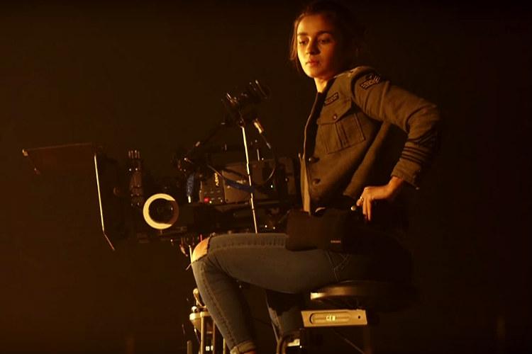 Alia Bhatt in Dear Zindagi YouTube screen grab for InUth.com