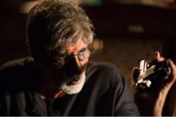 Sarkar 3 trailer: Amit Sadh and Yami Gautam steal limelight in this Amitabh Bachchan's film