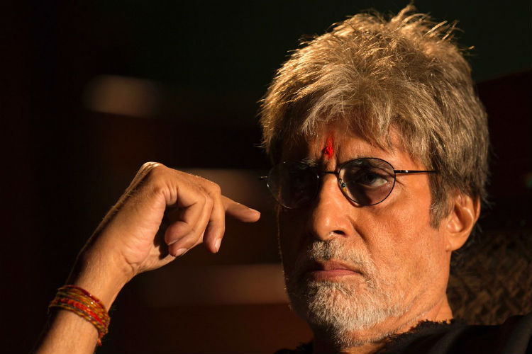Will Sarkar 3 bring back the Ram Gopal Varma we used to know?