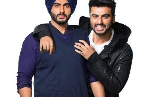 arjun-kapoor-mubarakan-instagram-photo-for-InUth.com
