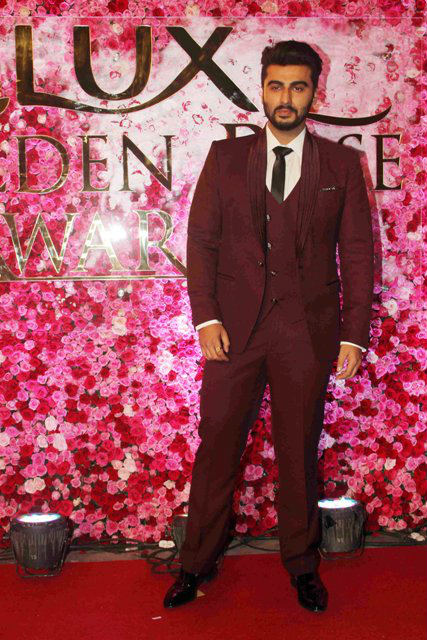 arjun-kapoor-for-inuth