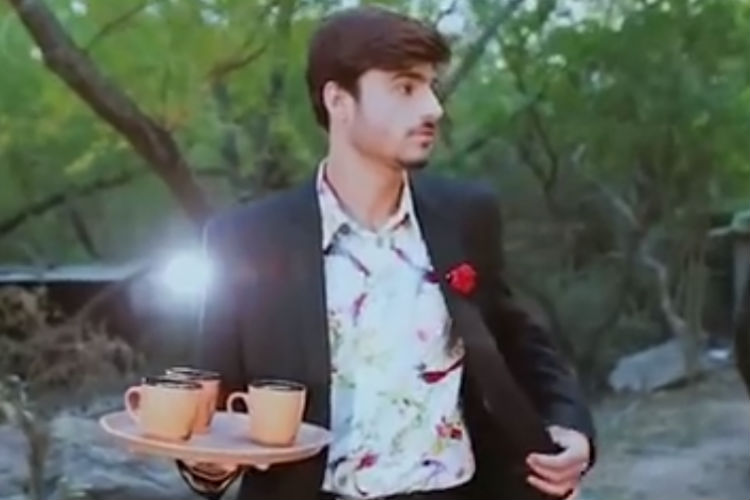 arshad-khan-youtube-grab-for-inuth