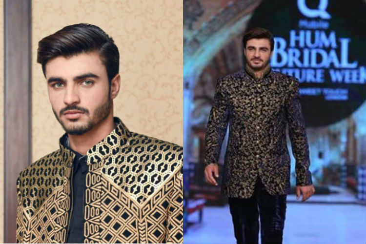arshad-khan-at-bridal-couture-week-photo-for-inuth