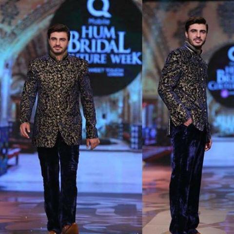 Arshad Khan (Photo: Facebook/Ziggi Menswear)