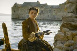Game of Thrones takes a dig at itself in latest extended and deletedscenes
