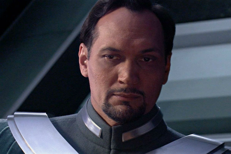 Bail Organa Rogue One Star Wars | Image For InUth.com