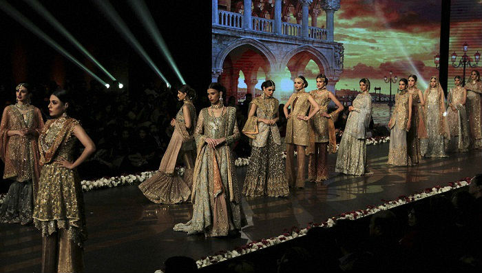 bridal-couture-week-2016-photo-for-inuth