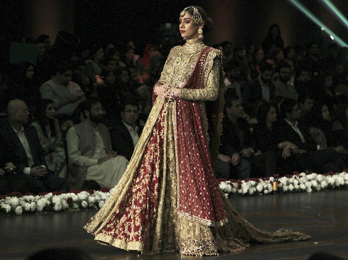 bridal-couture-week-2016-photo-six-for-inuth