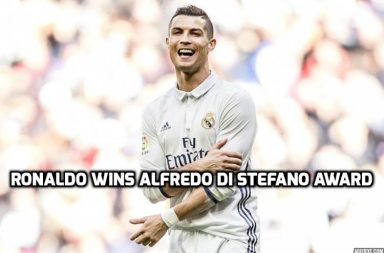 Cristiano Ronaldo, football