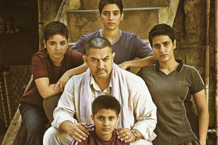 aamir-khan-dangaal-express-photo-for-InUth.com
